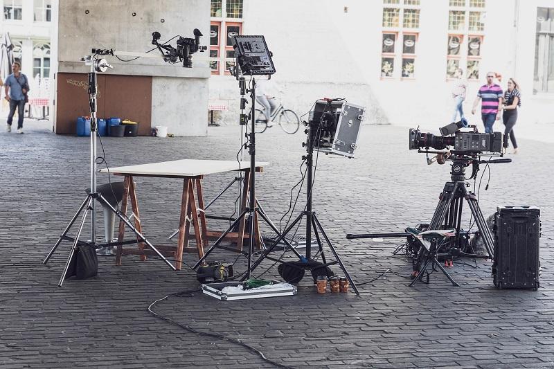 Comment reconnaître une bonne agence de production audiovisuelle ?