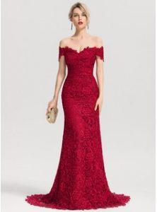 robe de cérémonie parfaite