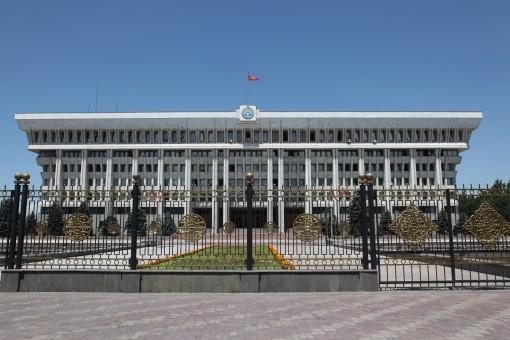 Quelques belles villes à voir lors d'un voyage sur mesure au Kirghizistan