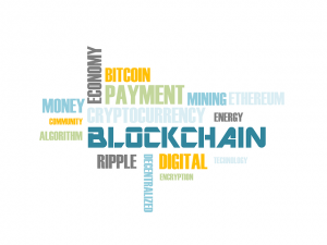 Blockchain, c'est quoi exactement