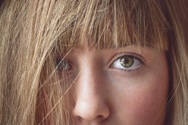 Comment faire pousser les cheveux en 3 méthodes miracles?