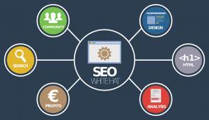 internet creation site web thérapeute