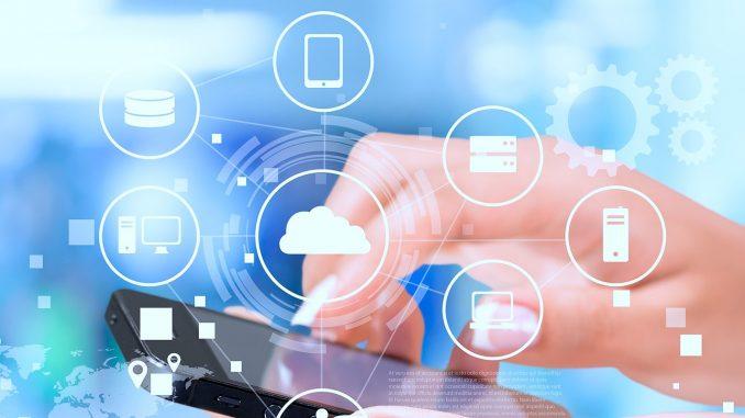 5 éléments à prendre en compte avant de changer le service Internet de votre entreprise