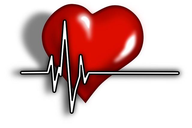 Que faire en cas d'arrêt cardiaque?