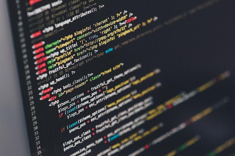 Récupération de données disque externe : comment faire ?