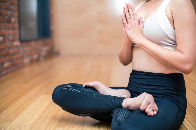 Faire de la musculation : les bonnes bases à connaître