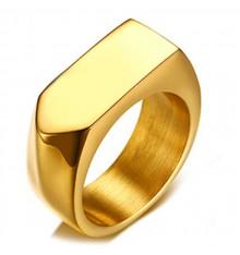 connaitre le prix de l'or pour le rachat et vente de son or