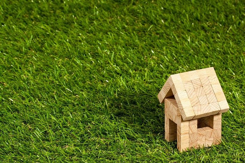 Demander un prêt immobilier en Israël : que faut-il connaître ?