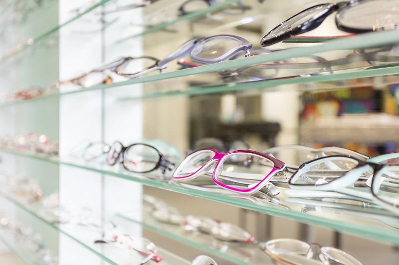 Comment bien faire le choix d'un opticien-optométriste ?