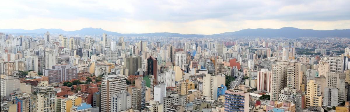 São Paulo et Ilhabela, deux escales phares pour un voyage Brésil promettant