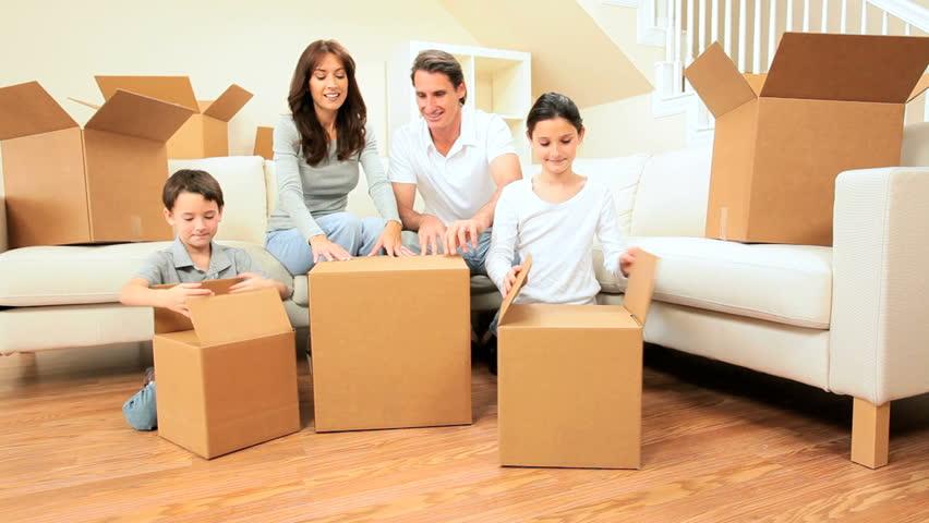Simplifier votre déménagement : conseils pour vous faciliter la vie