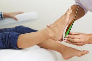 chaussures-orthopédiques