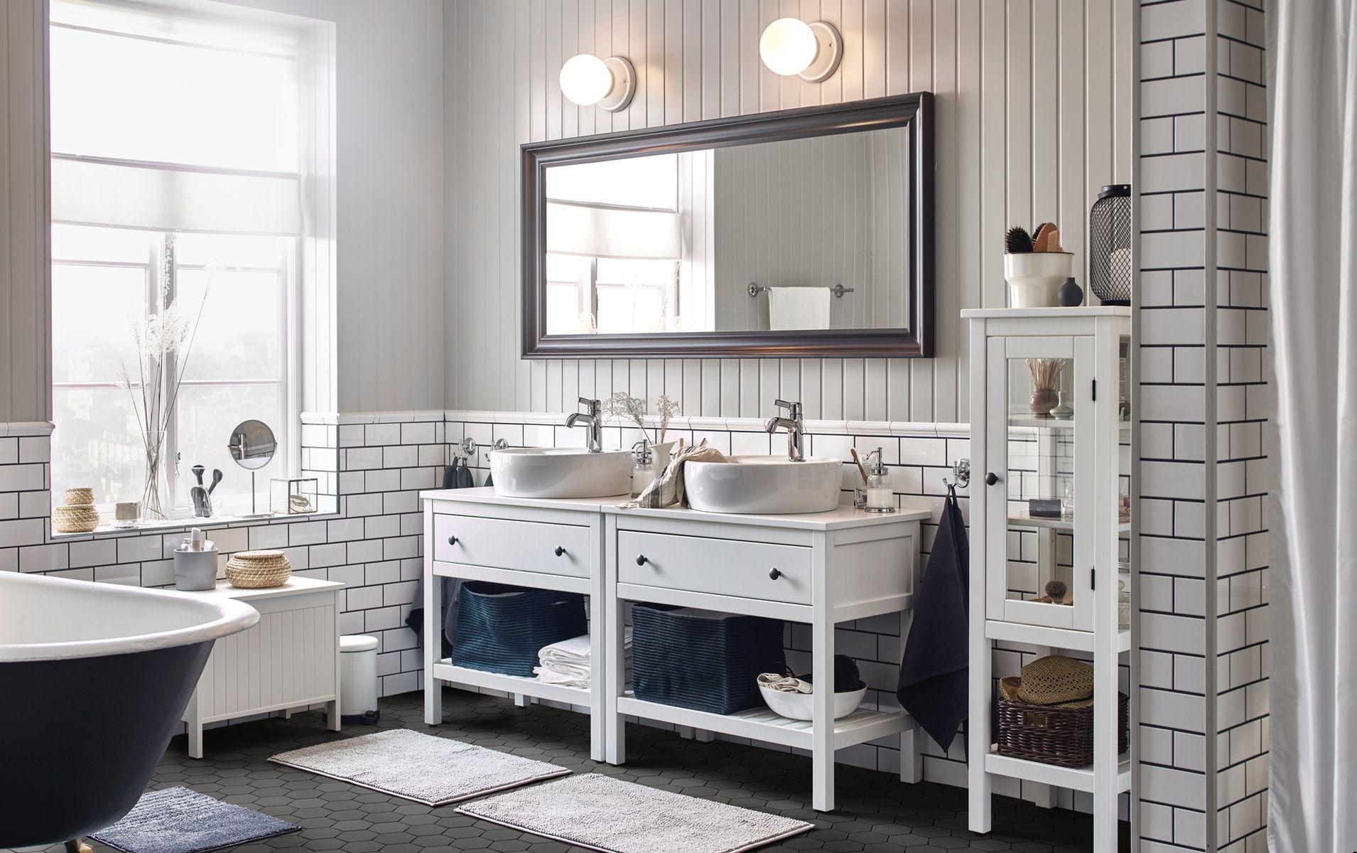 Quelle rénovation adaptée à votre salle de bain