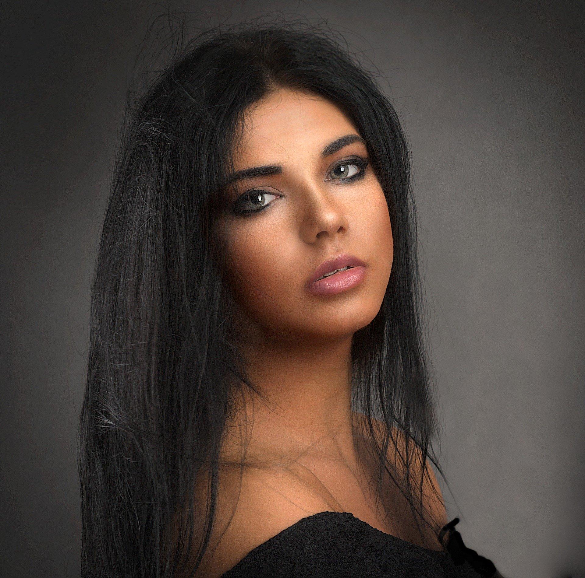Studio beauté de maquillage permanent : comment bien le choisir ?