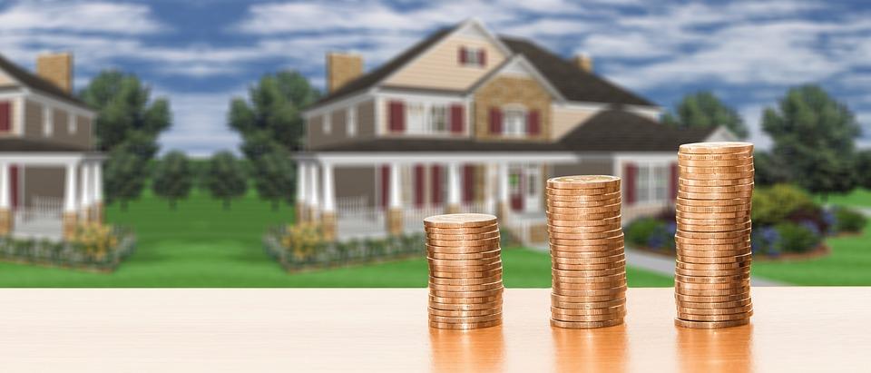 Comment débusquer le crédit immobilier au meilleur taux ?