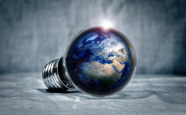 Les bons gestes à adopter pour économiser l'électricité