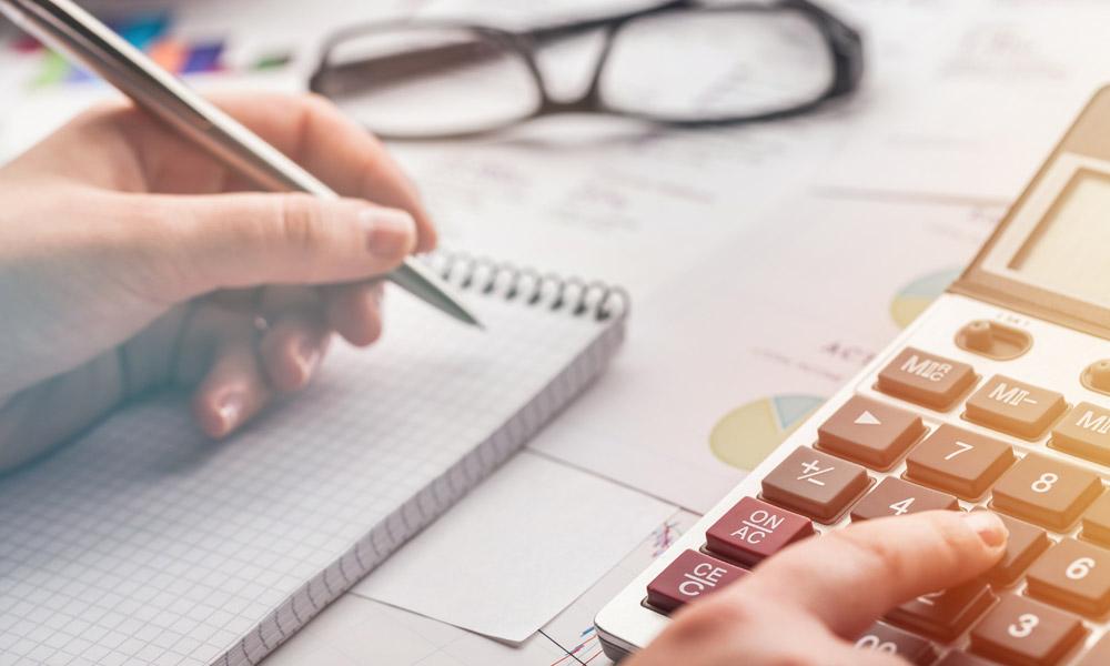 Entreprise : comment se faire connaître avec un petit budget ?