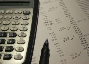 comparateur de crédit investissement immobilier