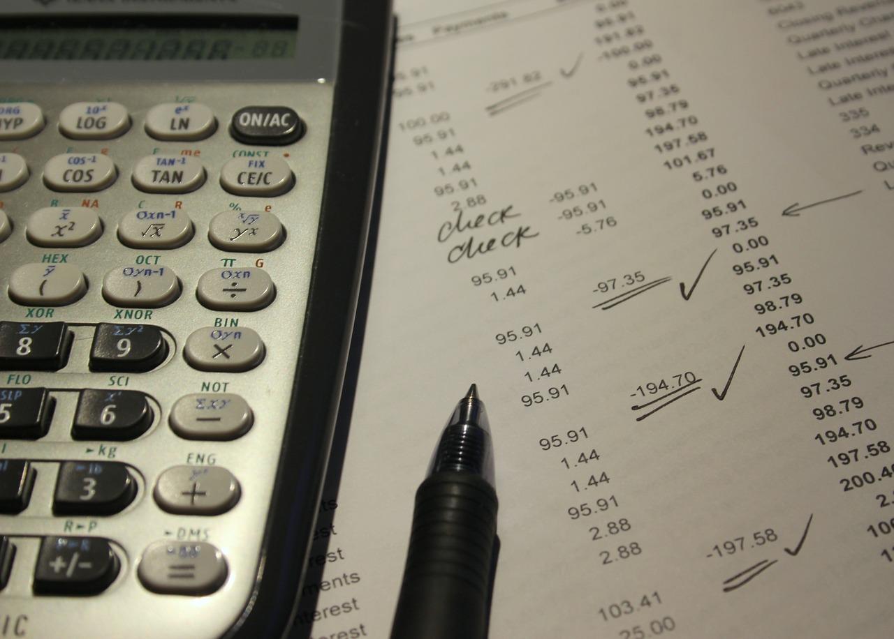 Simulateur de crédit : un atout pour choisir votre prêt