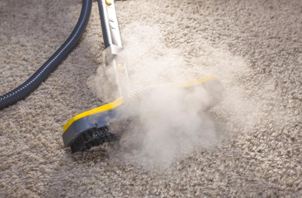 Pourquoi un nettoyeur vapeur présente-t-il une aide précieuse pour le ménage ?