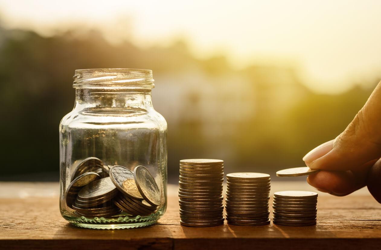 prêt personnel pour investissement immobilier