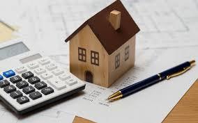 Comment choisir la meilleure agence immobilière ?
