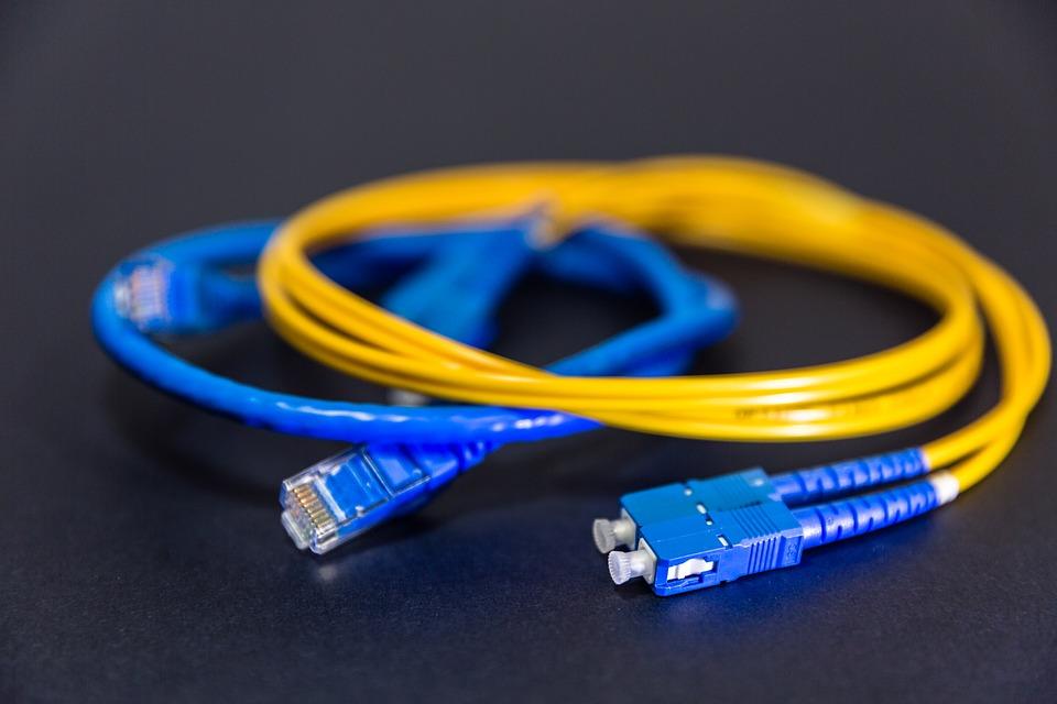 Trois facteurs ayant une incidence sur les prix des installations Internet par fibre optique