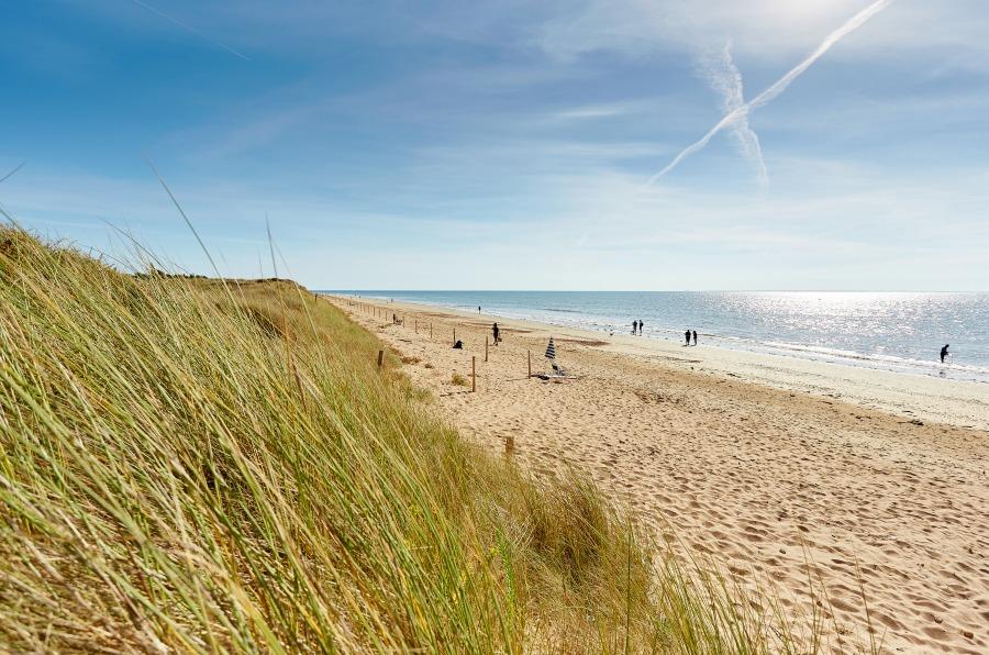 Pourquoi pas la ville de Vendée vallée pour vos prochaines vacances en famille ?