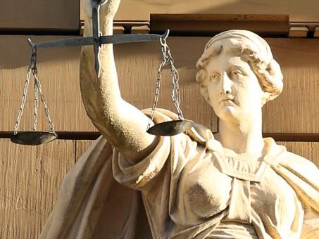 Les missions d'un avocat et  juriste