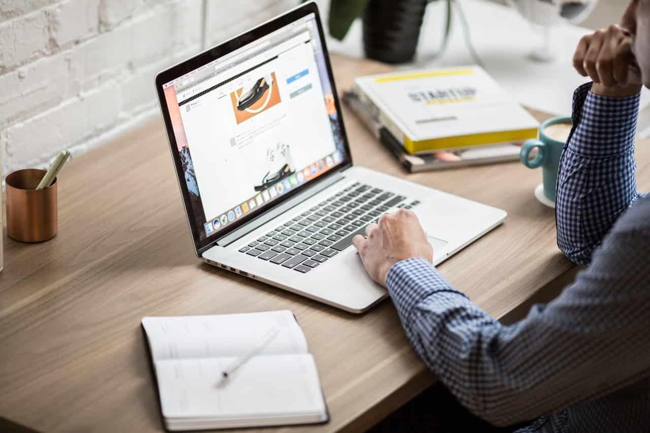 Les raisons pour lesquelles vous devez recourir à un professionnel pour créer votre site web