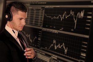 Trading en ligne : quelle formation en ligne choisir