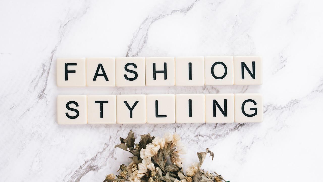 Suivre la tendance grâce à l'achat des vêtements chez un grossiste