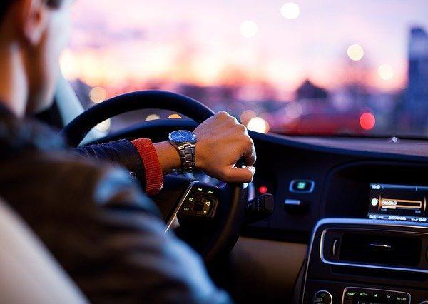 Focus sur les auto écoles en ligne
