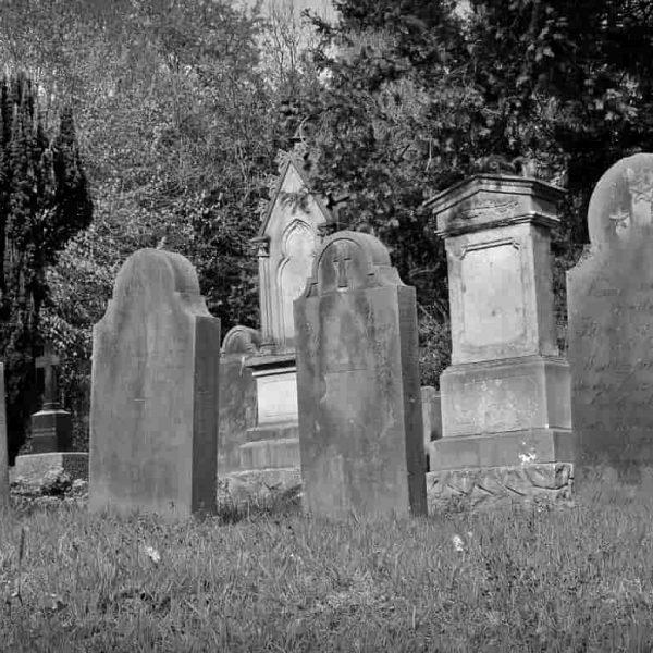Quel est le meilleur granit pour les pierres tombales?