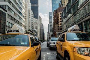 taxi 77