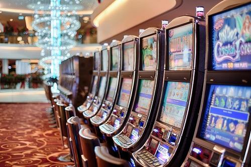 Casino en ligne: nos conseils pratiques pour booster vos chances