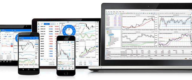 Débuter en trading: nos conseils pour être un vrai trader