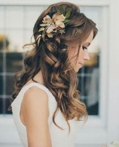 Choisir l'extension de cheveux pour avoir une belle coiffure
