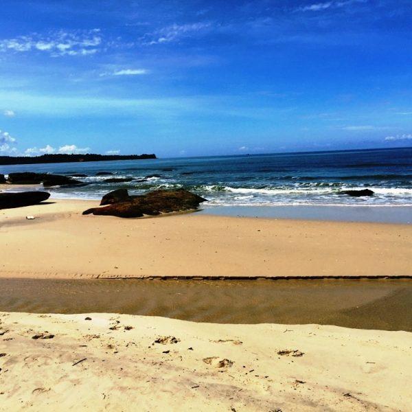 Voyage Cambodge : voici quelques conseils